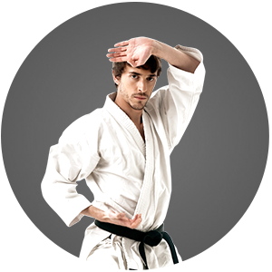 Martial Arts Greca Academy of Choi Kwang-Do Adult Programs