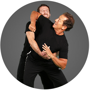 Martial Arts Greca Academy of Choi Kwang-Do Adult Programs krav maga