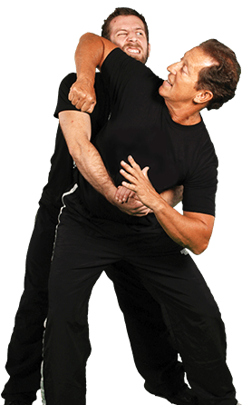 Martial Arts Greca Academy of Choi Kwang-Do krav maga